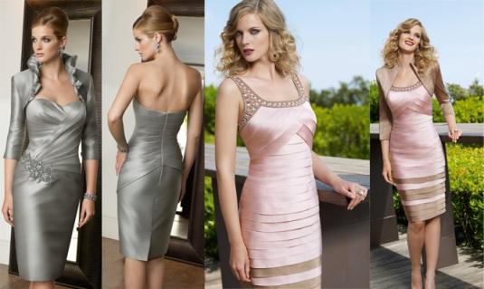 najlepse-haljine5