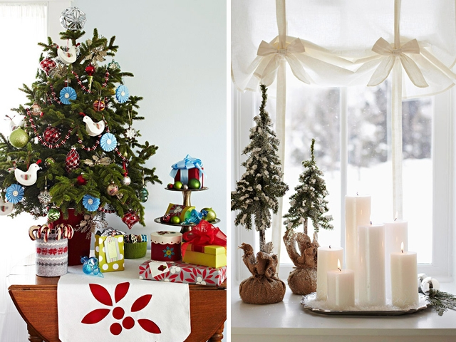 Ukrasite svoj dom za vreme novogodisnjih praznika!  Moja moda-Dizajn Studio ...