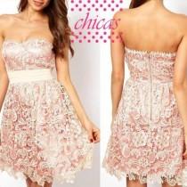nova-godina-haljina-500x500
