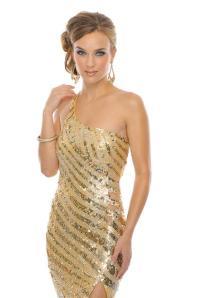 Prom-Dress-Precious-Formals-p8840a