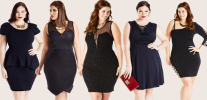 Ako je mala crna haljina vasa omiljena haljina