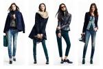 moda-grazia-fashion-kolekcija-Tommy-Hilfiger-jesen-zima-2013-2014-1%20(3)
