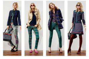 moda-grazia-fashion-kolekcija-Tommy-Hilfiger-jesen-zima-2013-2014-1%20(4)