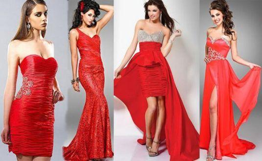 crvene-haljine1