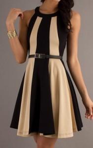 dnevna-haljina-crno-bez~195851