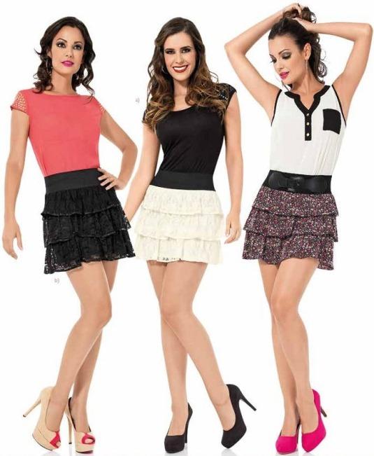 falda-de-moda-2014-