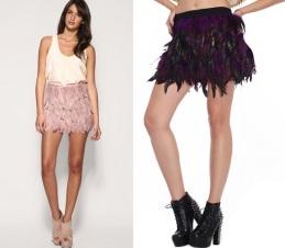 faldas-de-plumas2014