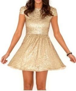 haljina-od-zlatnih-diskica~453047