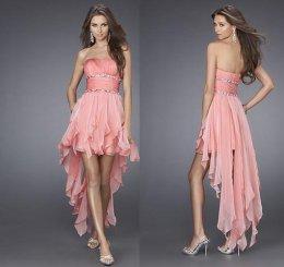 haljina-za-maturu