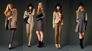 moda-2014-567