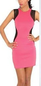roze-neobicna-haljina-sa-mrezicom~276758