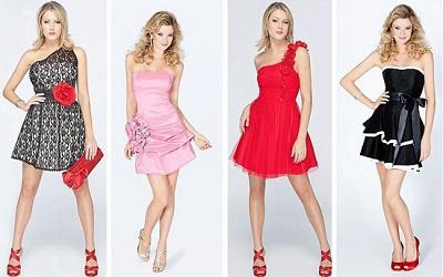 Vestidos-da-Moda-2013-2014-5