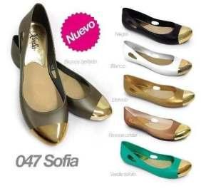 zapatillas-colombianas-silicona-tipo-terorita-moda-2014-9722-MLV20021417400_122013-O