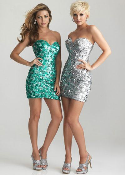 sequin-short-evening-dress-731x1024