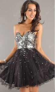charming_20black_20sweatheart_20strapless_20prom_20dress_2001_original