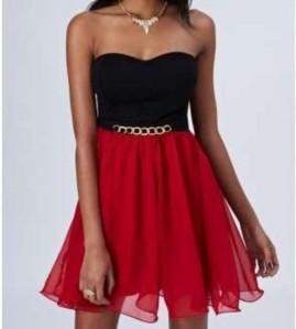 crno-crvena-haljina~189530