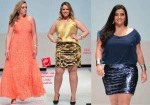 moda para 2014 1