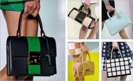 Moderne torbe!