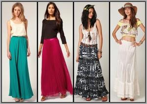 2011 ljetne suknje13