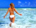bikini_1367002692_670x0