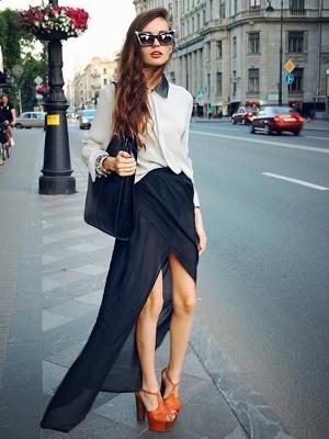 moda-grazia-fashion-stil-dana-asimetricna-suknja-01