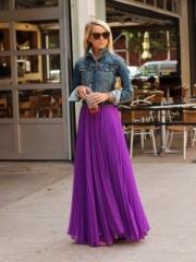 moda-grazia-fashion-stil-dana-maksi-suknja-01