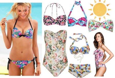 1993253_moda-trendy-obleceni-plavky-leto-2014