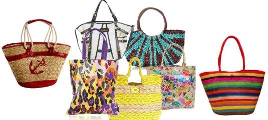 Velike torbe kao obavezne