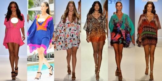 beach-tunic-fashion-tendency-spring-summer-2014-5