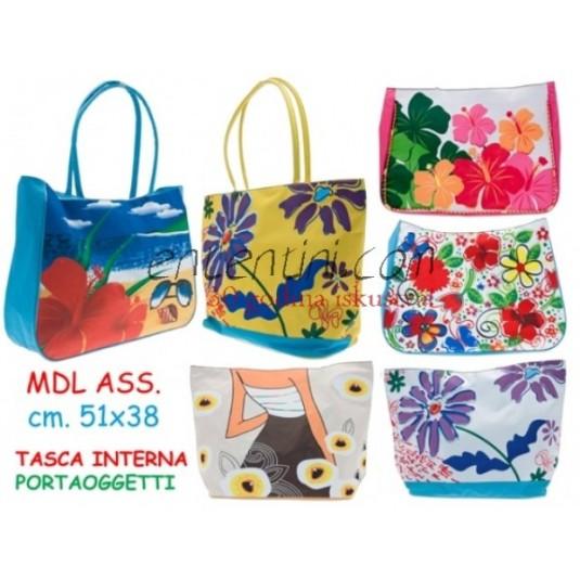 torba-za-plazu-i51331