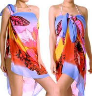 Vaša omiljena marama