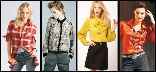 2 moda