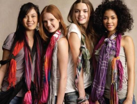 296957_111221093640_fashion-scarves-for-girls