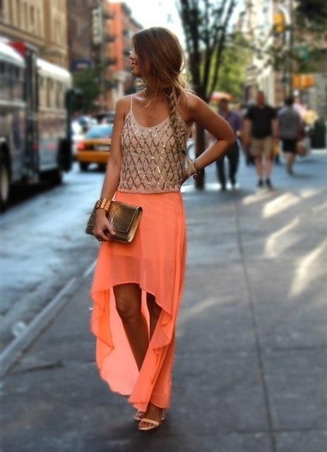 Atraktivno!