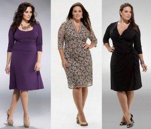 moda-mujer-talla-grande-1