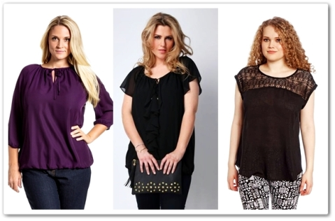 moda punije 2013 jesen06