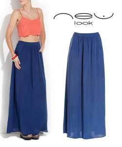 -NEW-LOOK-duga-maxi-suknja_slika_O_5621965