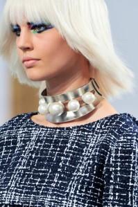 Upadljive ogrlice