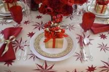novogodisnja-dekoracija-stola-11