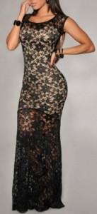 crno-bez-duga-haljina~468475