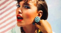 nakit-prstenje-nosenje-ogrlice-1344374489-195303