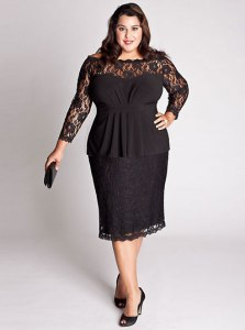 Affordable-Plus-Size-Clothing-Women