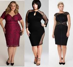 Mala crna a može i crvena haljina
