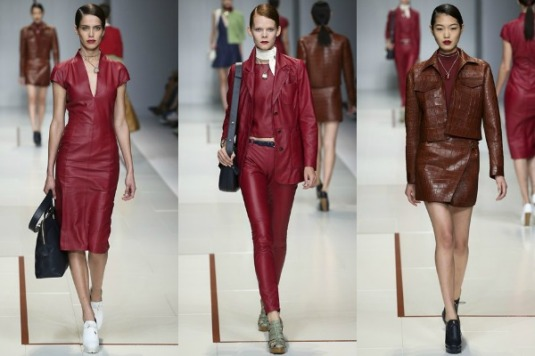 moda-fashion-grazia-Trussardi-Prolece-Leto-2015-Milan-Fashion-Week-1-99