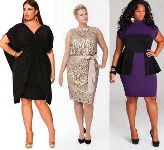 moderne-haljine-za-punije-osobe-moda-14229218284g8kn