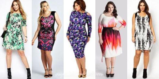 moda-za-punije-dame-prolece-leto-2015