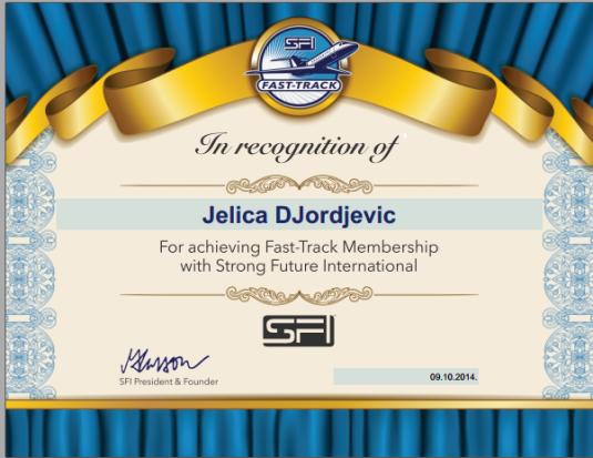 sertifikat-SFI-Jelica