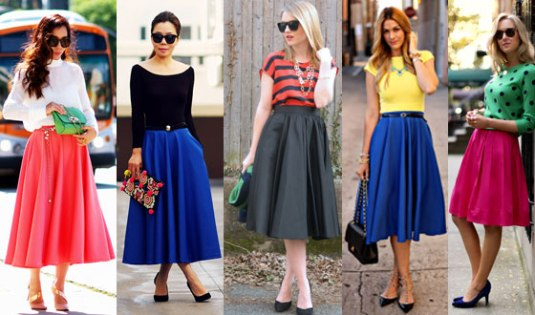 full-midi-skirt-do-the-fashion