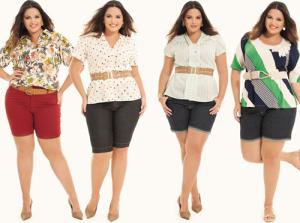 moda-plus-size-20132