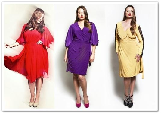 moda-punije-2013-jesen18